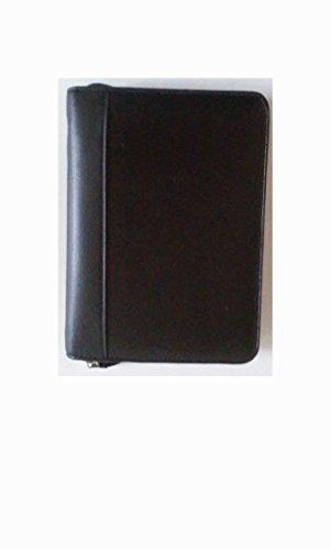 Durham Leather - 3