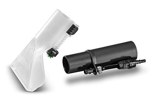 KAER5 Kärcher 2.885-018.0 Hand Nozzle for SE 4001/4002 Vacuum Cleaner