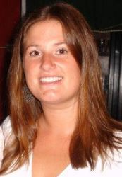 Janet Gerber