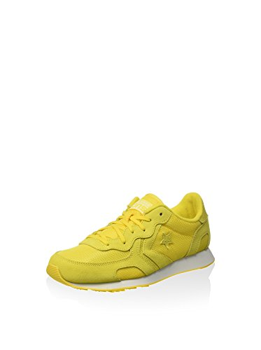 Giallo Sneaker Uomo Racer Converse Auckland BwAHwS