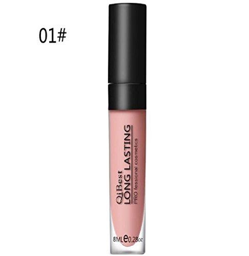 sagtonr-qibest-waterproof-matte-liquid-lipstick-long-lasting-lip-gloss-lipstick