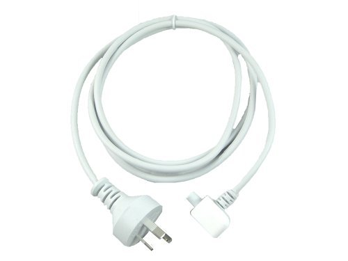 Extension Wall Cord Au Australia China Standard for Macbook