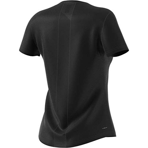 adidas Women's Designed 2 Move Solid Tee 2