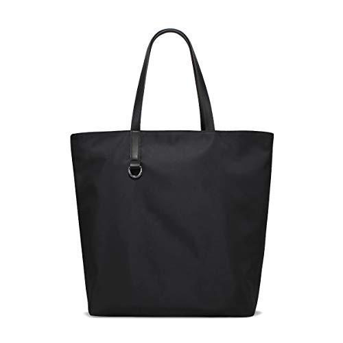 - KUneh Women Zebra Animal Mammal Proud Black White Striped Handle Satchel Handbags Shoulder Bag Tote Purse Messenger Bags