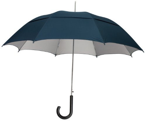 navy-blue-spf-50-uv-protection-auto-open-windproof-umbrella