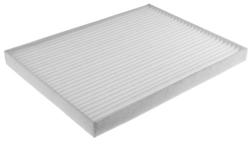 MAHLE Original LA 617 Cabin Air Filter