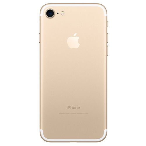 Apple iPhone 7 128 GB Unlocked, Gold US Version