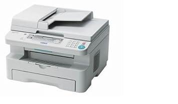 Panasonic KX-MB271 - Impresora láser (Inyección de Tinta, 600 x ...