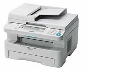 KX-MB271 SCANNER DRIVERS DOWNLOAD (2019)