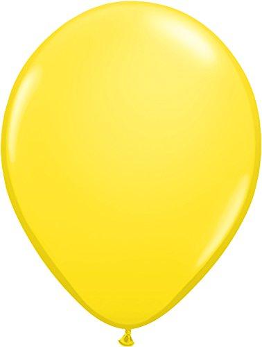 Pioneer Balloon 43906 16