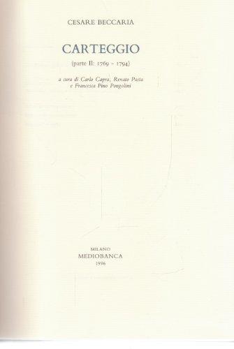 opere-v-carteggio-parte-ii-1769-1794