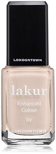 LONDONTOWN Lakur Nail Polish, ()