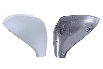 Carcasa para espejo retrovisor: Amazon.es: Coche y moto