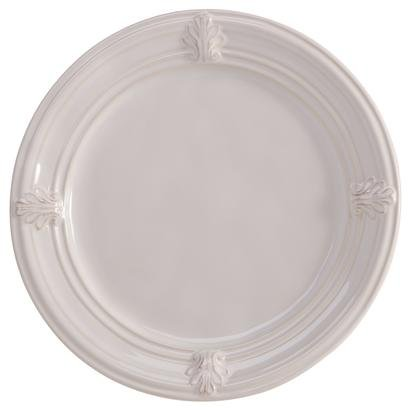 Juliska Acanthus Dessert/salad Plate