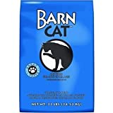Barn Cat Food, 40LB BARN CAT FOOD