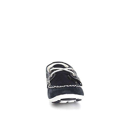 Primigi - Zapatillas para niño azul Azul Navy Azul Navy