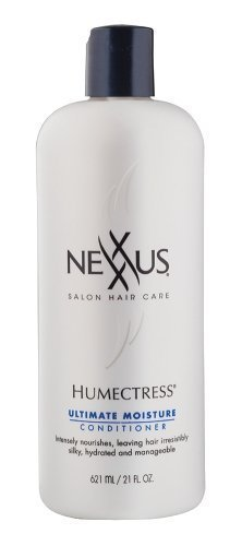 nexxus-humectress-ultimate-moisture-hair-conditioner-21oz-quantity-1