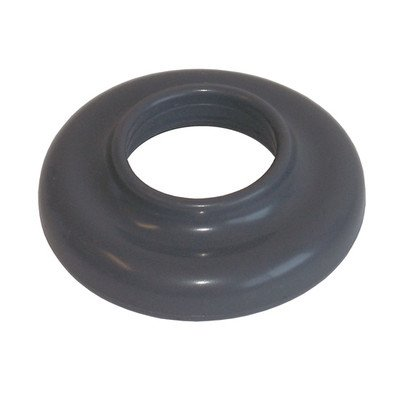 Special Procedure Adapter for Master Cardiology Color: Gray