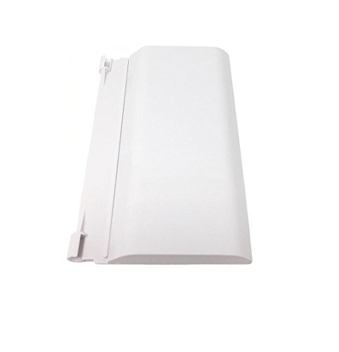 Skimmer Weir Door Flap Replacement For 85001500 Admiral Skimmer S20 S-20 - S20 Flap