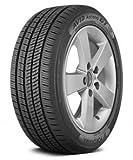 Yokohama-tires