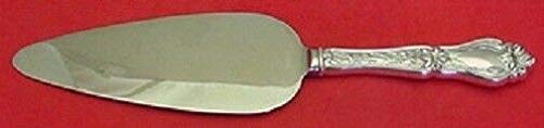 - Lily By Frank Whiting Sterling Silver Cake Server HHWS 10