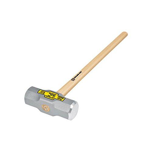 20LB Sledge Hammer by Truper Herramientas
