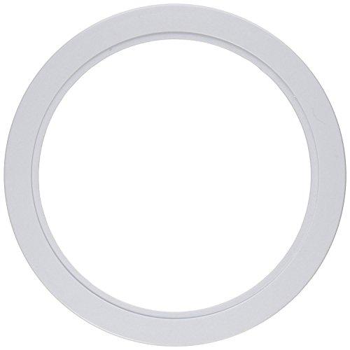 Pool SPX1082D Skimmer Basket Support Ring (Hayward Ring)