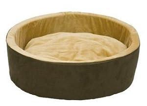 heated cat bed uk