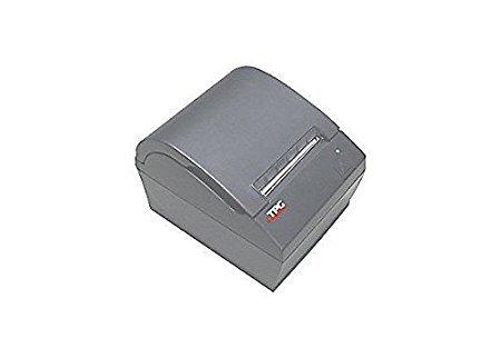 - A798-220D-TD00 S - TPG A798-220D-TD00 S 414 DARK GRAY, KNIFE,DUAL USB/9PINP/S, P/C I TPG INC A798220DTD00 New A798-220D-TD00 DARK GRAY, KNIFE,DUAL USB/9PIN