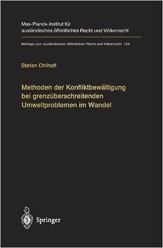Instrumente des Wandels (German Edition)