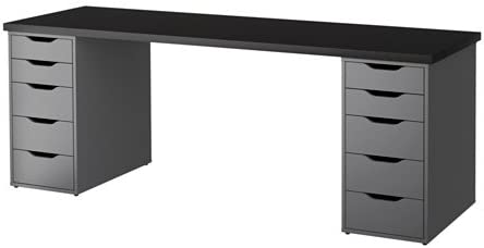 Ikea LINNMONAlex </div>                                   </div> </div>       </div>                      </div> <div class=
