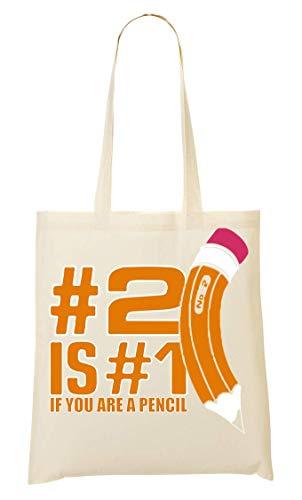 een handtas 2 een als 1 bent winkeltas je is voor Wwxq68SwPC