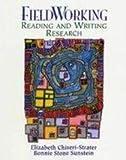 Fieldworking 9780312258900