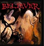 Sanity Obscure by Believer (2005-02-02)