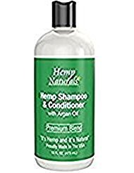 C-system Hydrating Conditioner - 5