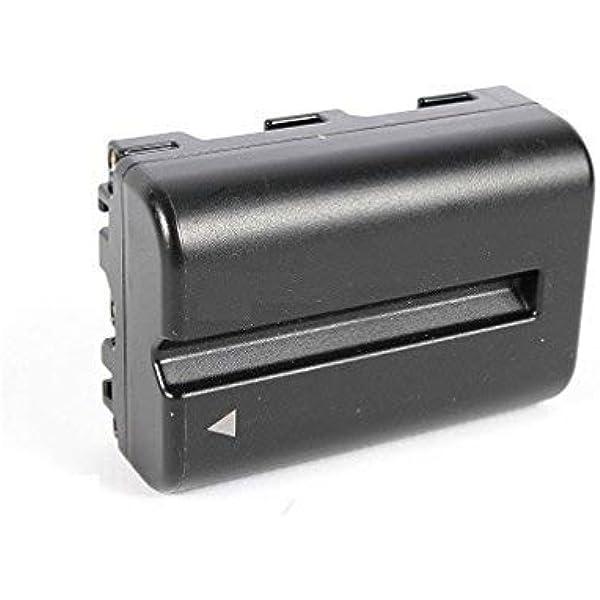 Batería 2100mah para Sony ccd-tr83 ccd-tr84 ccd-tr86 ccd-tr88 ccd-tr805 ccd-tr805e