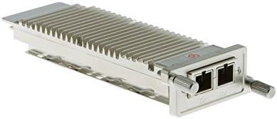 Cisco XENPAK-10GB-LR 10GBASE-LR XENPAK Module  **1 year Waranty**