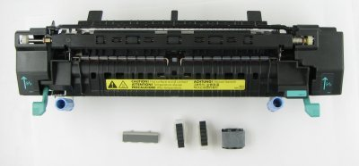 - 4600-MK -N HP HEWLETT PACKARD HP CLJ 4600 Maintenance Kit 3RD Party Rollers
