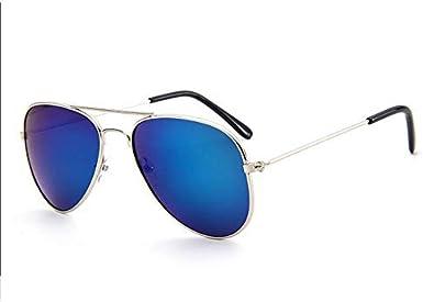 100% résistant aux UV Harlls Mode FlashMirrored Mode sans