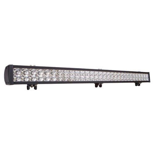 Oracle Lighting (5736-001) 40