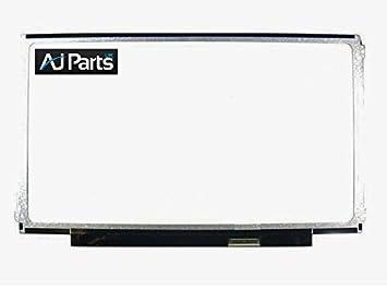 Nuevo LG Philips LP125WH2 (SL) (B3) Pantalla para ordenador portátil 31,75 cm LED HD de: Amazon.es: Informática