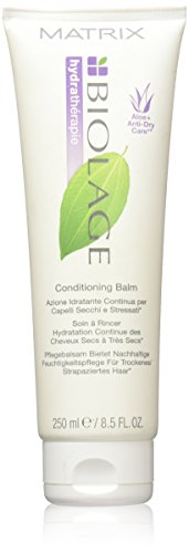 Matrix Biolage Hydratherapie Ultra Hydrating Balm 250ml/8.5oz