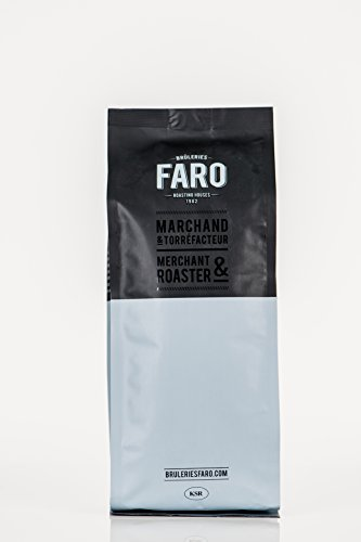 Faro-Roasting-Houses-Whole-Coffee-Beans-Indonesian