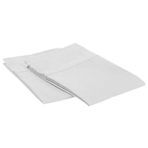 100-cotton-400-thread-count-2-pc-pillow-case-standard-queen-white