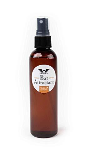 (Bat Attractant)