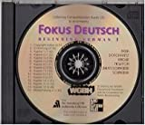 Fokus Deutsch : Beginning German 1, Annenberg, Rosemary Delia, 0072334509
