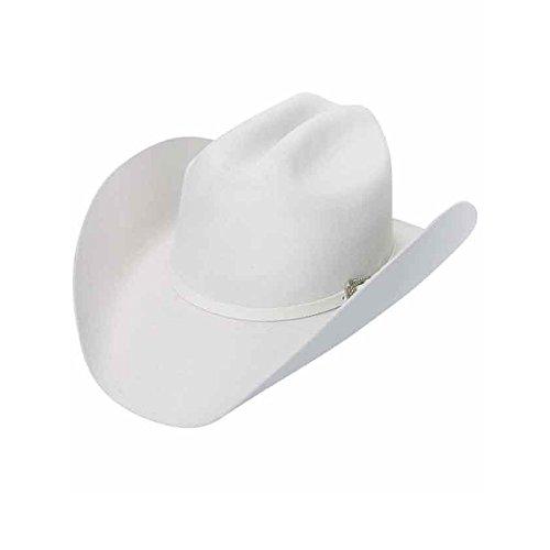 texana-el-general-50x-14828-2921-lana-pelo-de-conejo-busking-6-7-8