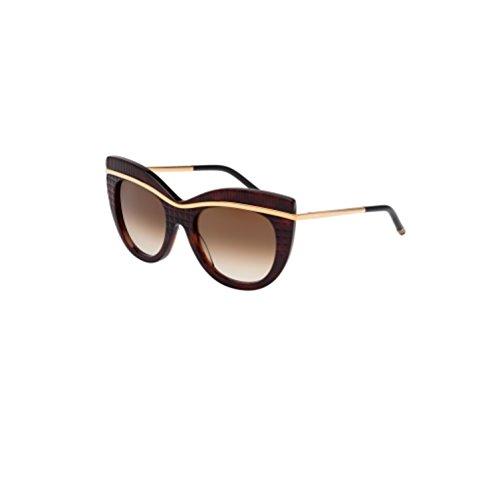 boucheron-bc0004s-cat-eye-acetate-metal-women-havana-gold-brown-shaded002-b-52-20-130