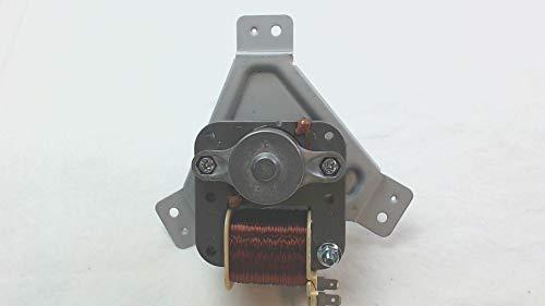 Price comparison product image Range Convection Fan Motor - DG96-00110E