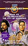 img - for Babylon 5: To Dream in the City of Sorrows book / textbook / text book
